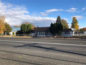 Photo of 3239 5th St, Lewiston, ID 83501 (MLS # 135828)