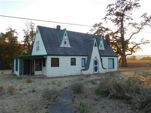 Photo of 1859 Hwy 12 W, Pomeroy, WA 99347 (MLS # 135862)