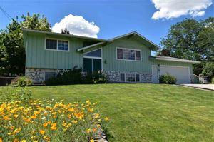 Photo of 2220 Schaefer Drive, Clarkston, WA 99403 (MLS # 134889)