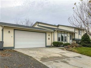 Photo of 1855 Solar Hill Drive, Clarkston, WA 99403 (MLS # 135934)