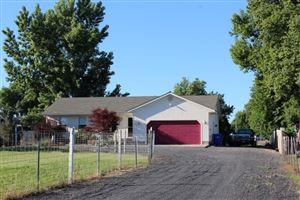 Photo of 1522 Airway Avenue, Lewiston, ID 83501 (MLS # 134939)