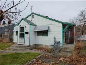 Photo of 1208 Maple Street, Clarkston, WA 99403 (MLS # 135942)