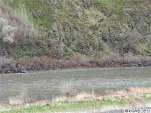 Photo of Snake River Road, Asotin, WA 99402 (MLS # 134945)