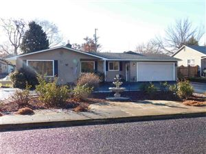 Photo of 1912 14th Avenue, Lewiston, ID 83501 (MLS # 135964)