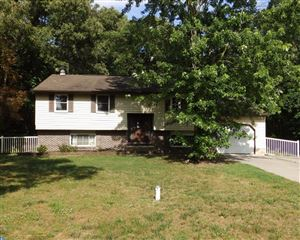 Photo of 542 REED AVE, FRANKLIN Township, NJ 08322 (MLS # 7001014)