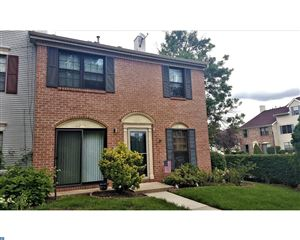 Photo of 31 ONEILL CT, LAWRENCEVILLE, NJ 08648 (MLS # 7035071)