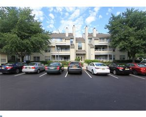 Photo of 104 HERITAGE BLVD #1, WEST WINDSOR, NJ 08540 (MLS # 7009140)