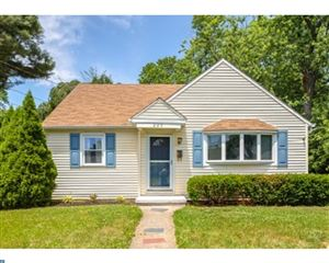Photo of 229 ALBERTSON AVE, BARRINGTON, NJ 08007 (MLS # 6999156)