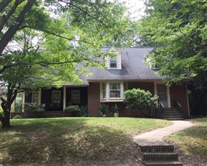 Photo of 26 OVERBROOK DR, CHERRY HILL, NJ 08002 (MLS # 7018164)