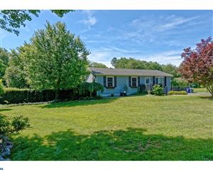 Photo of 4828 LAKE RD, NEWFIELD, NJ 08344 (MLS # 6999175)
