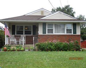 Photo of 208 N WARWICK RD, MAGNOLIA, NJ 08049 (MLS # 7015190)