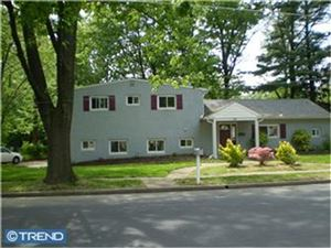 Photo of 318 STATE ST, CHERRY HILL, NJ 08002 (MLS # 7007220)