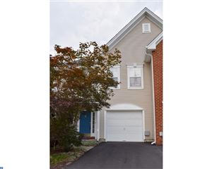 Photo of 119 TREYMORE CT, HOPEWELL, NJ 08534 (MLS # 7028266)