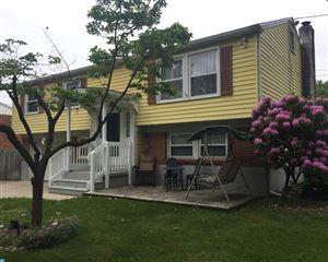 Photo of 101 HIAWATHA RD, SOMERDALE, NJ 08083 (MLS # 6987290)