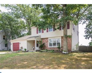Photo of 70 HEATHER RD, SEWELL, NJ 08012 (MLS # 7023316)