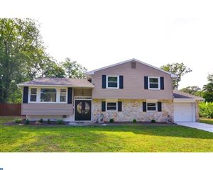 Photo of 50 BRIARCLIFF RD, WATERFORD Township, NJ 08004 (MLS # 7021333)