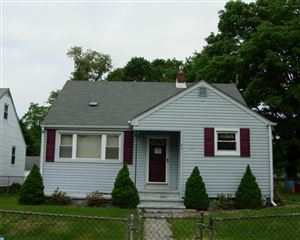 Photo of 54 STATE AVE, LINDENWOLD, NJ 08021 (MLS # 6995382)