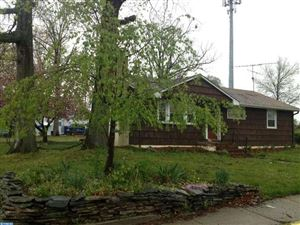 Photo of 309 E MADISON AVE, MAGNOLIA, NJ 08049 (MLS # 6788479)