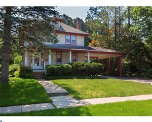 Photo of 525 PARK AVE, LAUREL SPRINGS, NJ 08021 (MLS # 6999481)