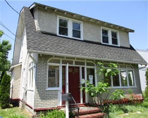 Photo of 17 HILLCREST AVE, BLACKWOOD, NJ 08012 (MLS # 6990545)