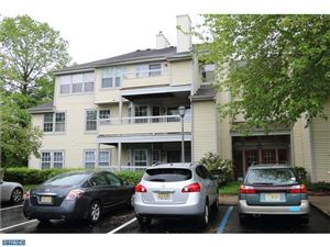 Photo of 119 ACADIA CT #5, PRINCETON, NJ 08540 (MLS # 6996558)