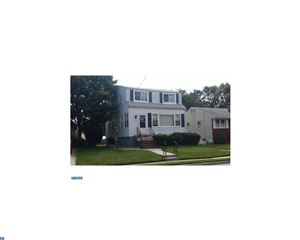Photo of 1206 MARKET ST, MOUNT EPHRAIM, NJ 08059 (MLS # 7014609)