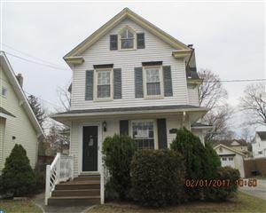 Photo of 33 MYRTLE AVE, PITMAN, NJ 08071 (MLS # 6992651)