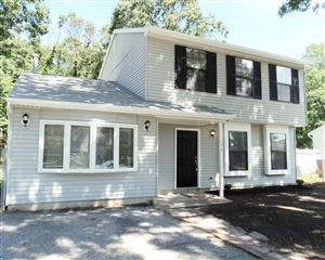 Photo of 139 SAINT MORITZ DR, SICKLERVILLE, NJ 08081 (MLS # 7005671)