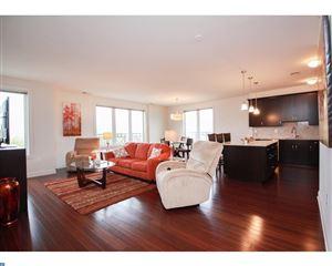 Photo of 968 ROBBINSVILLE EDINBURG RD #303, ROBBINSVILLE, NJ 08691 (MLS # 6979687)