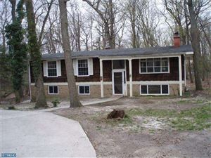 Photo of 22 OLD EGG HARBOR RD, GIBBSBORO, NJ 08026 (MLS # 6920742)