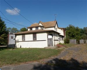 Photo of 878 OLD WHITE HORSE PIKE, WATERFORD WORKS, NJ 08089 (MLS # 7012758)