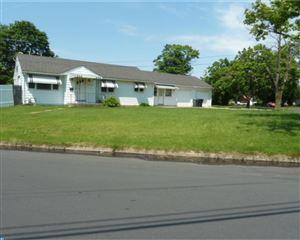 Photo of 275 GORDON AVE, WILLIAMSTOWN, NJ 08094 (MLS # 7021765)