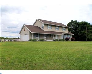 Photo of 619 AURA RD, ELK Township, NJ 08028 (MLS # 6997789)