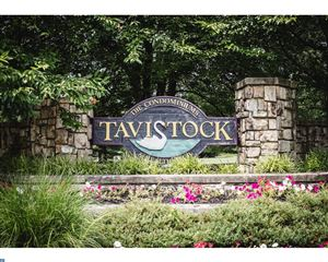 Photo of 291 TAVISTOCK, CHERRY HILL, NJ 08034 (MLS # 7019805)