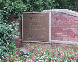 Photo of 52 CHAMBORD CT, HAMILTON, NJ 08619 (MLS # 7027806)