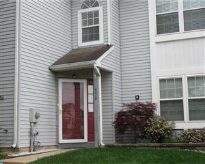 Photo of 450 LONGFELLOW DR, MONROE Township, NJ 08094 (MLS # 6998810)