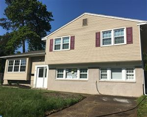 Photo of 11 GREENWOOD DR, TURNERSVILLE, NJ 08012 (MLS # 6986814)