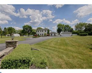 Photo of 314 FISHPOND RD, SEWELL, NJ 08080 (MLS # 7000816)