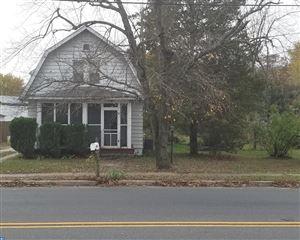 Photo of 1740 CHEWS LANDING RD, BLACKWOOD, NJ 08012 (MLS # 7017879)