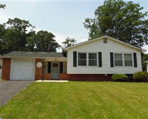 Photo of 5 AVON CT, TURNERSVILLE, NJ 08012 (MLS # 7011897)