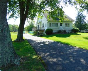 Photo of 719 OLD WHITE HORSE PIKE, ATCO, NJ 08004 (MLS # 6993950)