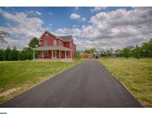 Photo of 2952 MAIN RD, FRANKLINVILLE, NJ 08322 (MLS # 6973957)