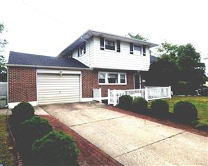 Photo of 1 E FERNDALE DR, RUNNEMEDE, NJ 08078 (MLS # 6998974)
