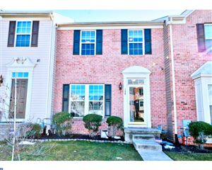 Photo of 398 CONCETTA DR, MOUNT ROYAL, NJ 08061 (MLS # 6944984)