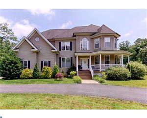 Photo of 1020 E MALAGA RD, MONROE Township, NJ 08094 (MLS # 6999987)