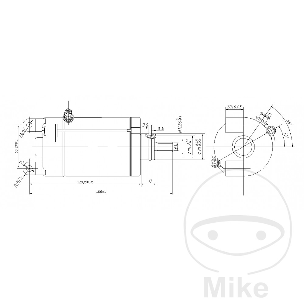 wiring harness manufacturers pa