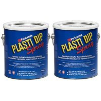 RUBBER DIP SPRY RED GL by PERFORMIX MfrPartNo 10101S