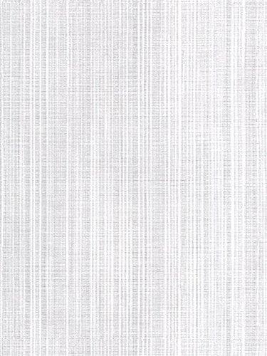 Manhattan Comfort NWHB25880 Glenview Vertical Stripe Textured Wallpaper, Beige