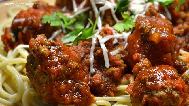 Beef Main Dish Recipes - Allrecipes.Com