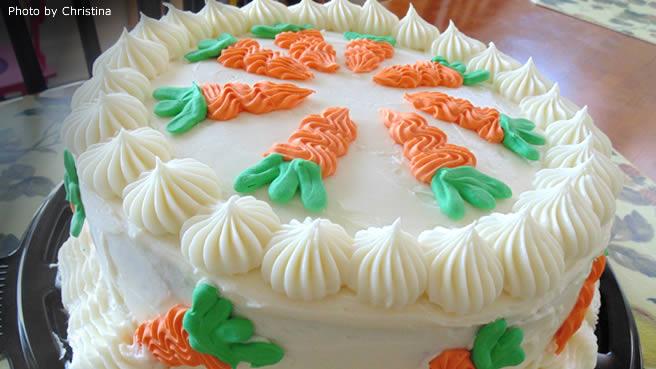 Easter Cake Recipes - Allrecipes.Com
